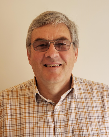 Colin Watt. Specialist Child and Adolescent Psychiatrist at Children's Specialist Centre, Christchurch.